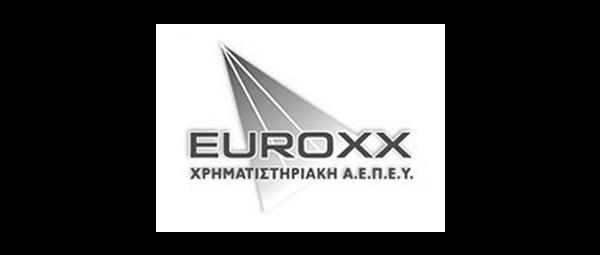 client-logos13