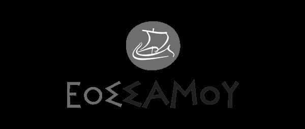 client-logos15